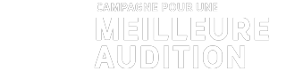 Logo Campagne Meilleure Audition