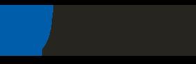 logo-audika-93-282