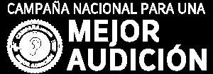 cfbh-logo-international-white