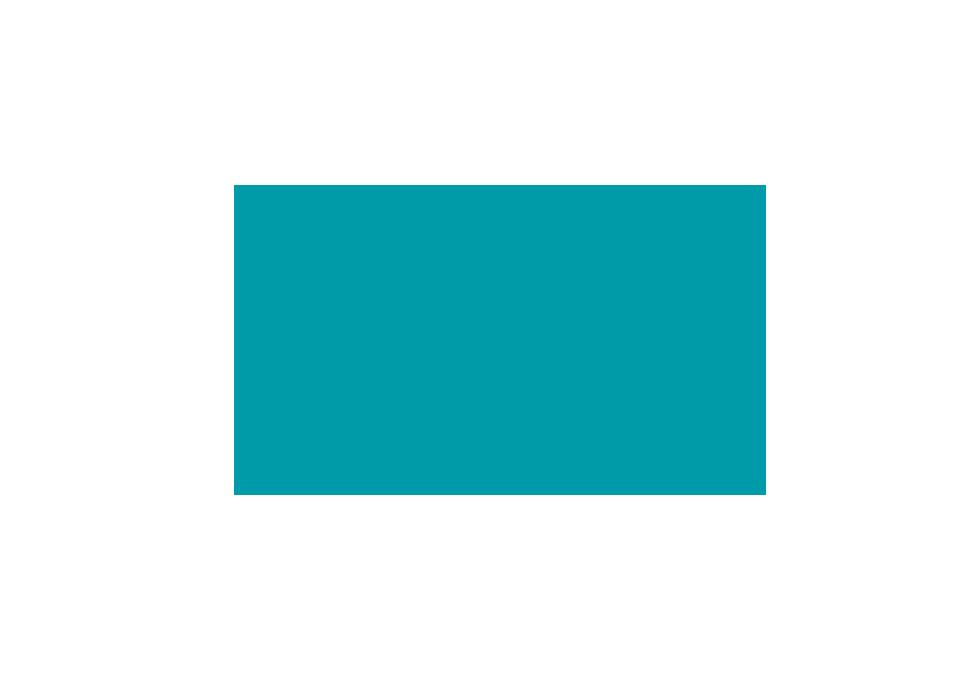 Test uw gehoor ieder jaar vanaf 55 jaar