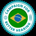 badge-flag-brazil