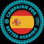 badge-flag-es