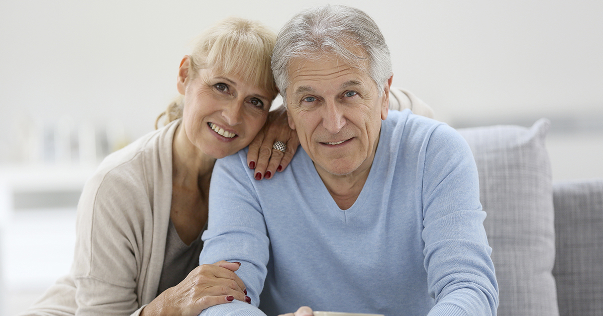 knowing-someone-with-hearing-loss