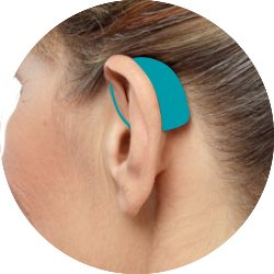 cfbh_illustration-hearing-aids_bte
