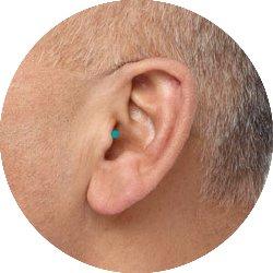 cfbh_illustration-hearing-aids_iic