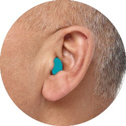 cfbh_illustration-hearing-aids_itc