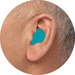 cfbh_illustration-hearing-aids_ite-fs