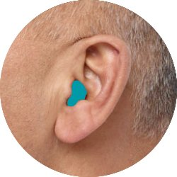 cfbh_illustration-hearing-aids_ite-hs