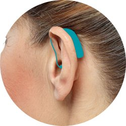 cfbh_illustration-hearing-aids_open-fit