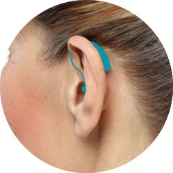 cfbh_illustration-hearing-aids_rite