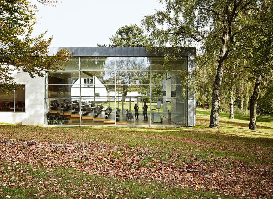 Eriksholm - design size - 960x700