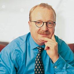 1997 Niels Jacobsen