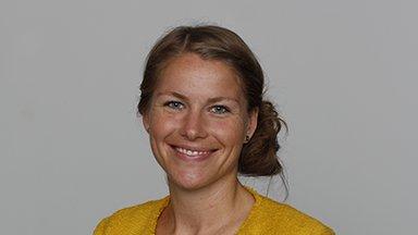 Global-Operations-Graduate-maria-saabye-jorgensen