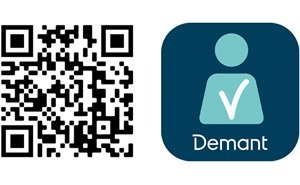 code-of-conduct-compliance-app-icon-qr-code-650x400