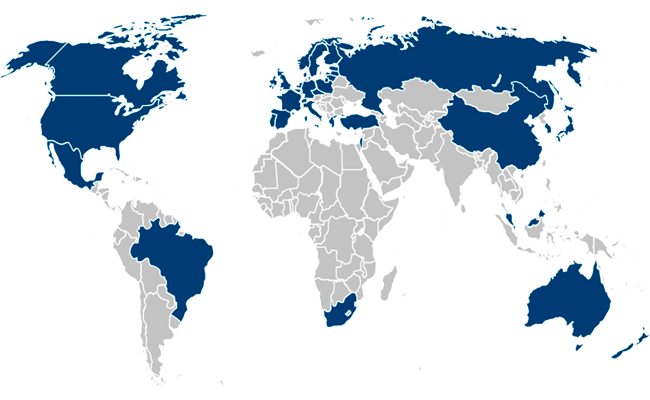demant-group-more-than-30-countries-map