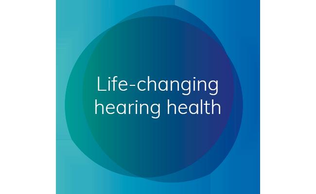 demant-purpose-life-changing-hearing-health