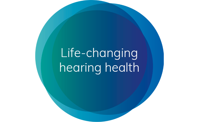 demant-purpose-life-changing-hearing-health