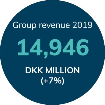 Group-revenue-2018