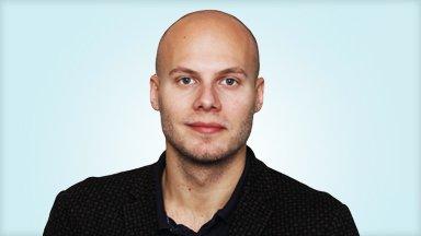 niklas_boserup