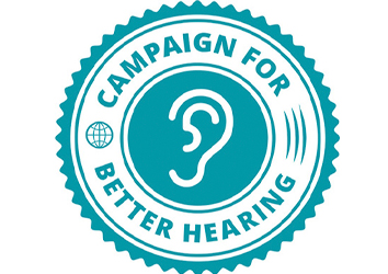 campaign-for-better-hearing-logo