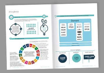 annual-report-at-a-glance-2019