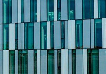 demant-building-kongebakken
