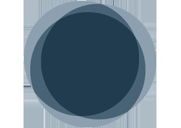 demant_living_circles_a3_charcoal_blue_rgb_focus_on_health