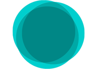 demant_living_circles_a4_seafoam_green_rgb_founded-on-care