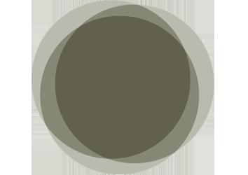 demant_living_circles_a5_warm_grey_rgb_shaping_the_future