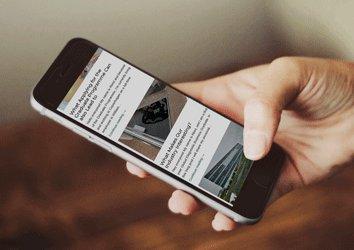graduate-blog-mobile