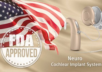 om_ci_fda-approved_neuro-ci-system_wide-ppt_screen-format