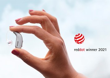 reddot2021-winner-oticon-more