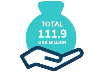 william-deamant-foundation-donations-2020