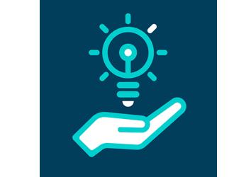 demant_digital_icon_values_innovation_charcoal_rgb