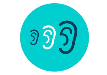 hearing-loss-devlops-any-stage