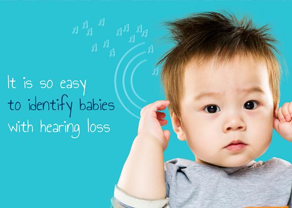 Maico-raises-awareness-newborn-hearing-screening
