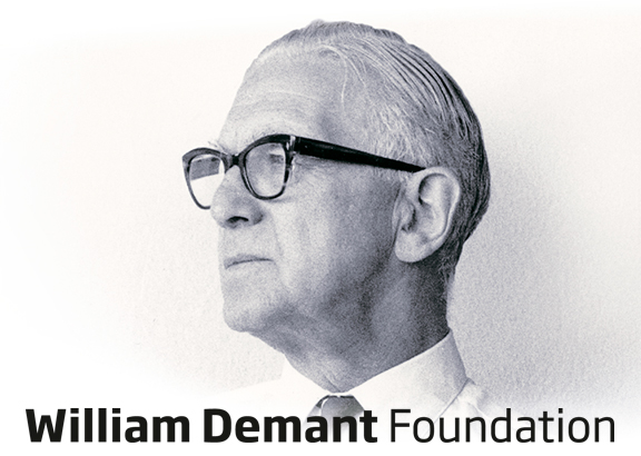 william-demant-portrait-foundation-logo
