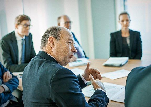 corporate-governance-bordmeeting