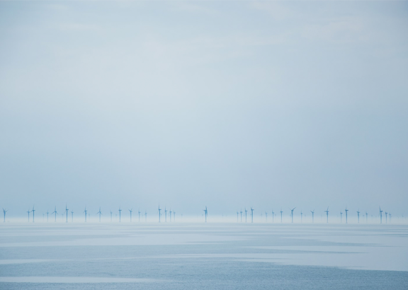 demant-windturbines-photo-1517490406687-7339e4a7d792