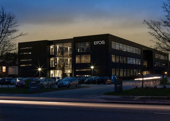 epos_building