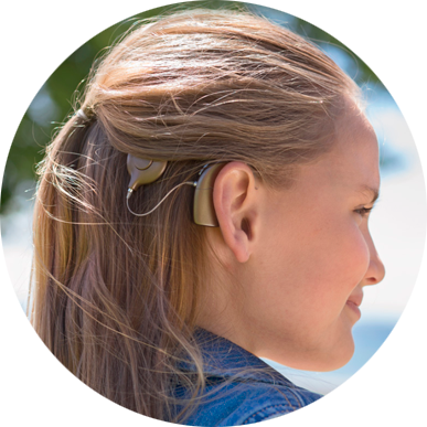 Demant-cochlear-implants