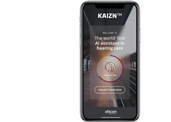 kaizn-ai-assistant-hearing-care-oticon