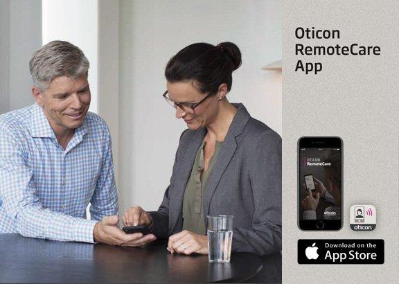 oticon-remote-care