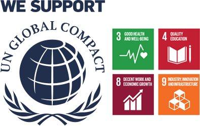 un-global-compact