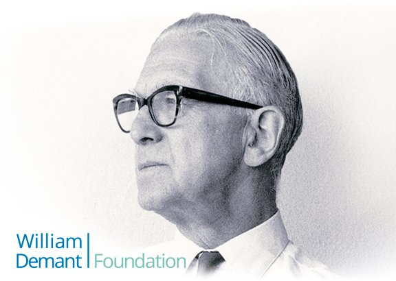 william-demant-foundation-new-logo