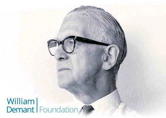 william-demant-foundation-new-logo