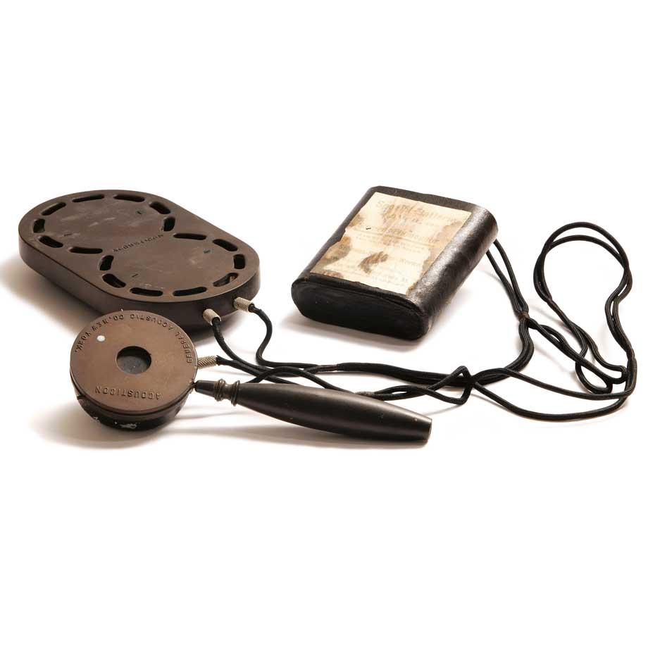 1910-hearing-device