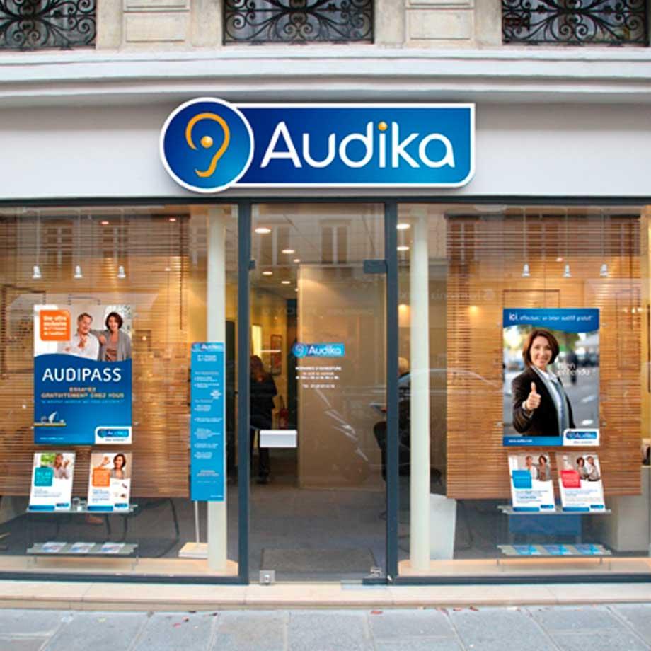 audika_french-retailer