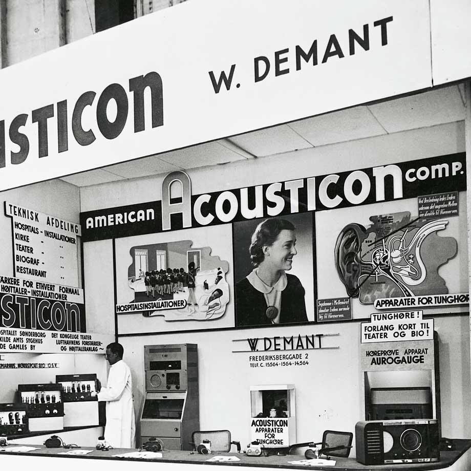 loudspeakers-kastrup-airport-1939
