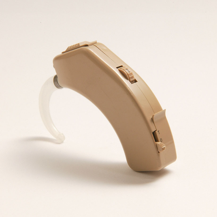 oticon-e24v-worlds-first-hearing-aid